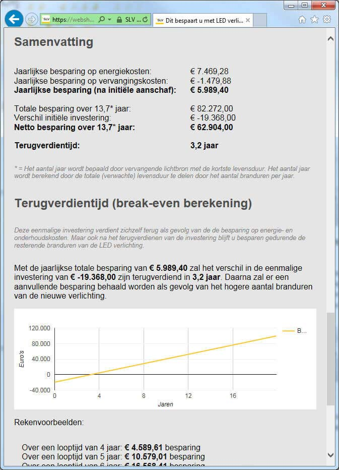 https://www.hulpbijverlichting.nl/documenten/image/Energiebesparing-en-terugverdientijd-met-LED-berekenen.jpg