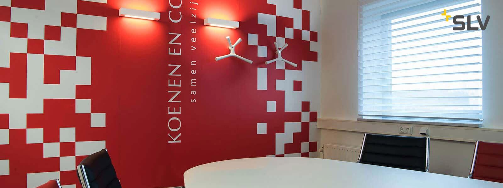 Koenen en Co, Venlo