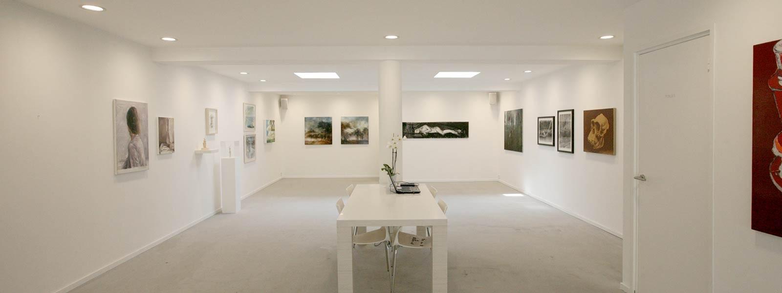 Galerie Wilms, Venlo