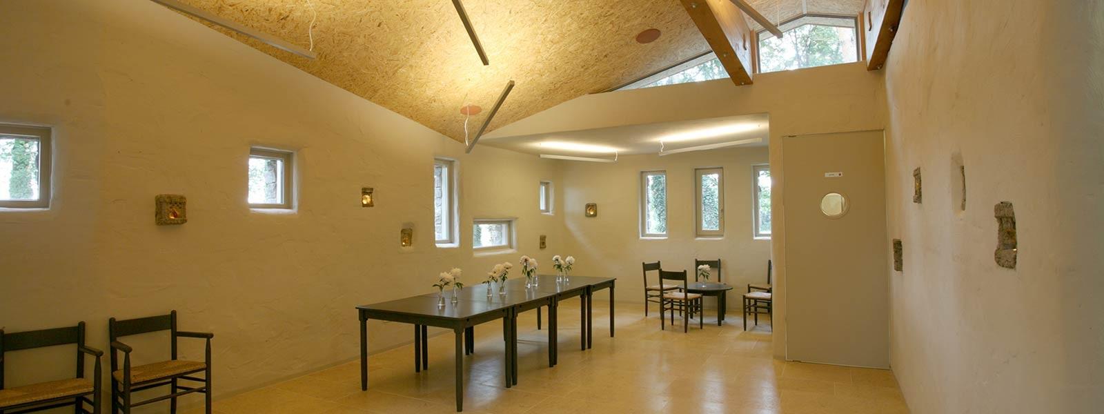 Natuurbegraafplaats Bergerbos, Sint Odiliënberg