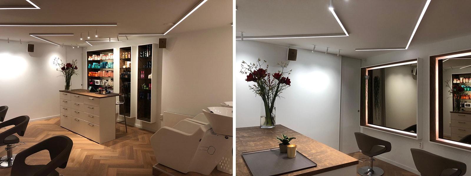 D01 Salon, Amsterdam