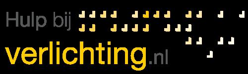 https://www.hulpbijverlichting.nl/images/Logo-Hulp-bij-verlichting.png