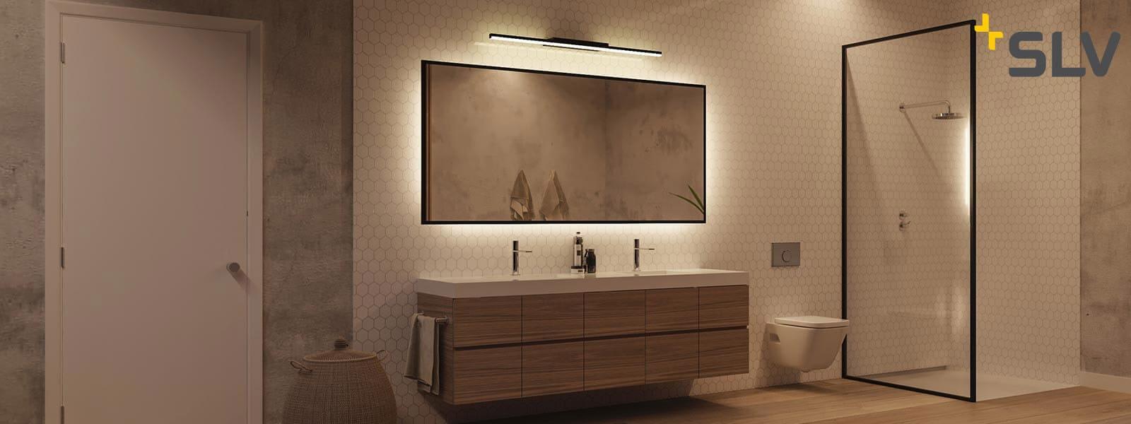 http://www.hulpbijverlichting.nl/documenten/image/hulp-bij-verlichting-lichtplan-maken-voor-een-badkamer-02.jpg