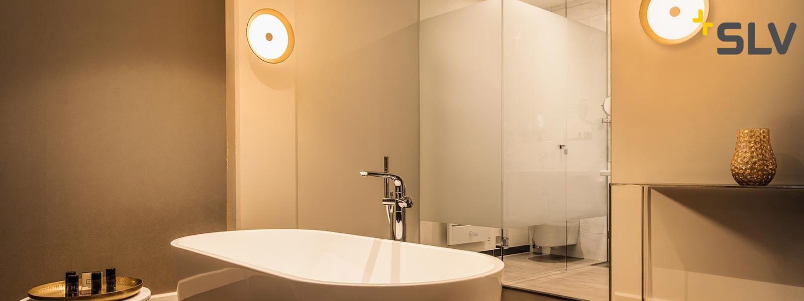 http://www.hulpbijverlichting.nl/documenten/image/hulp-bij-verlichting-lichtplan-maken-voor-een-badkamer-03.jpg