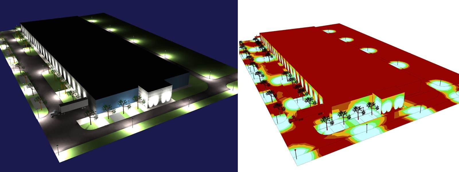 http://www.hulpbijverlichting.nl/documenten/image/hulp-bij-verlichting-voorbeeld-lichtberekening-2d-simulatie-en-3d-visualisatie-05.jpg
